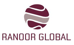 Ranoor Global